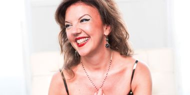 Tasmin Little Chandos Aug2013 c B Ealovega 2.
