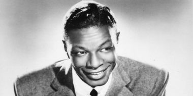 Let There Be Love A Celebration Of Nat King Cole.