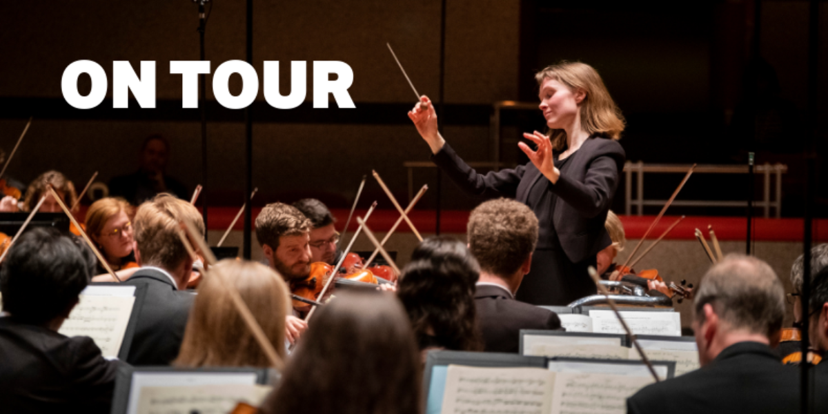 Cbso On Tour Page Header 1.