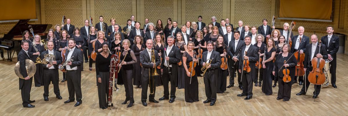 Full CBSO Image (cr Upstream Photography). Credit: Upstream Photography.