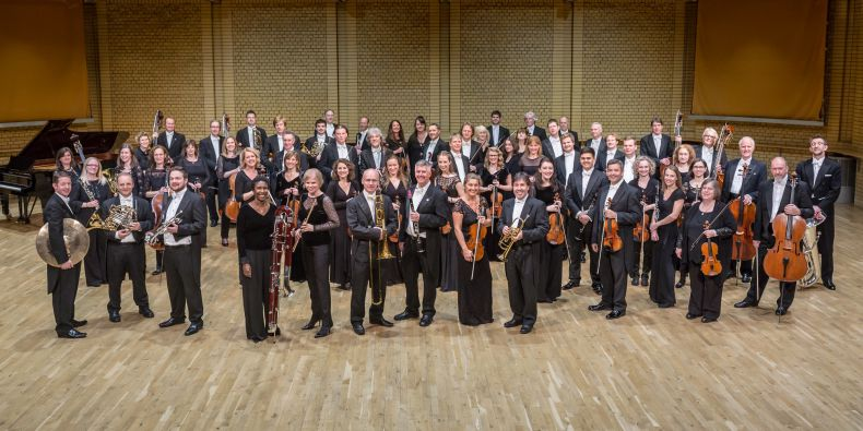 20151201 FullCBSO 5 website.