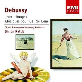 debussy images.
