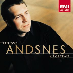 leif ove andsnes.