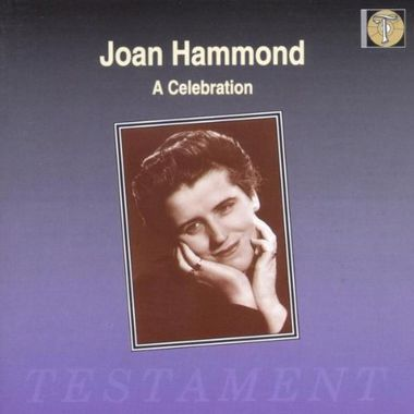 joan hammond.