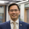 Cbso Board Headshot Square Cllr Alex Yip Photo Credit Hannah Blake Fathers 0651.