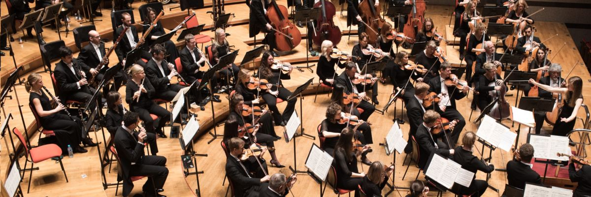047 Preview Cbso 15 Nov 2017 Cropped.