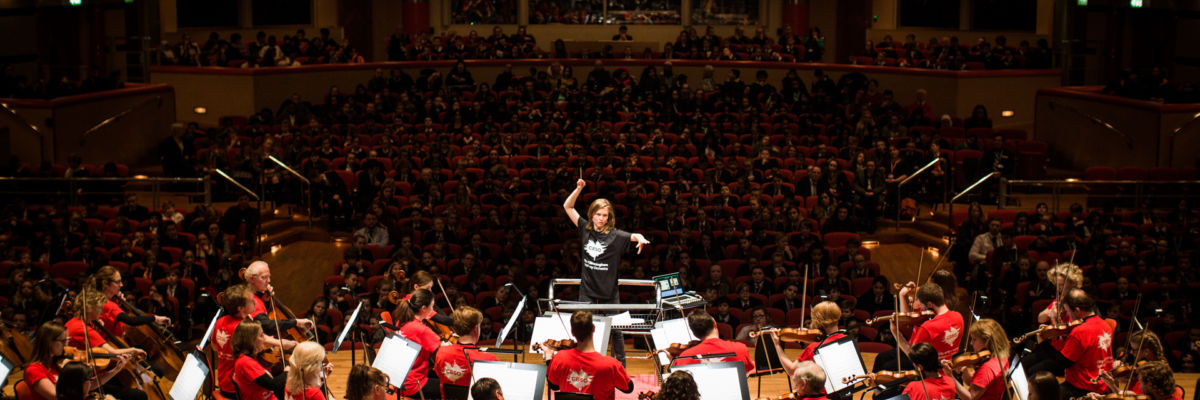 097 Small For Screen Cbso 31 Jan2017.