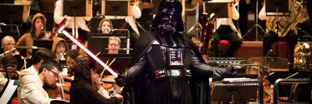 1912 Cbso Star Wars Photo Credit Hannah Blake Fathers 2199.