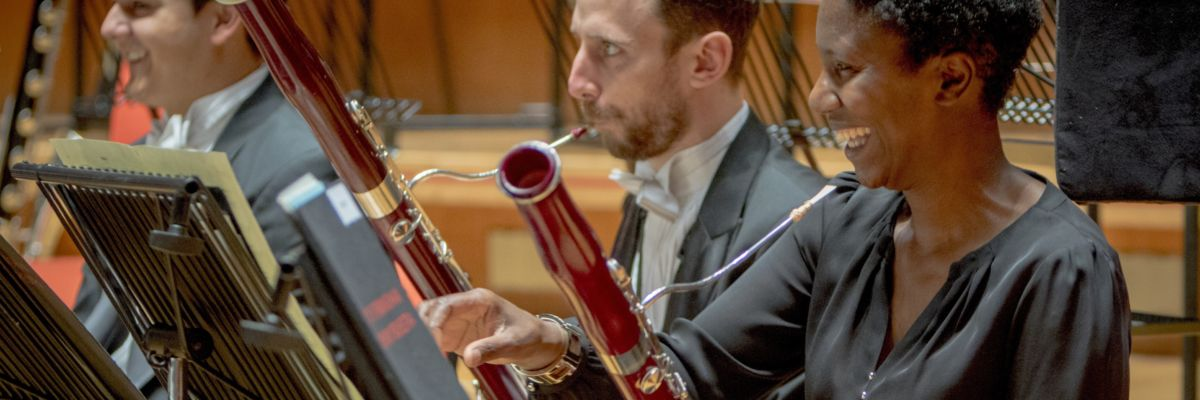 Cbso 1608 Mirga First Concert Cr Neil Pugh 38 Cropped.