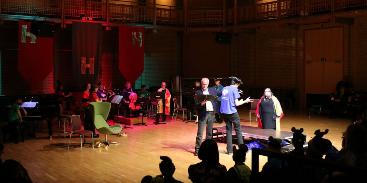 Cbso 1611 Pied Piper Relaxed Concert 230.