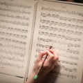 Cbso 1709 Haydn Creation Rehearsal Lowres Cr Ben Ealovega 36.