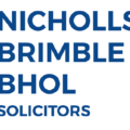 Nicholls Brimble Bhol Stacked Version Coverimage.