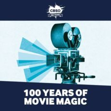 2020 03 27 Fnc 100 Years Of Movie Magic.