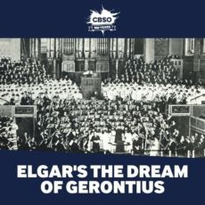2020 04 16 Elgars The Dream Of Gerontius.