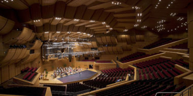 1280Px Munich  The Gasteig Main Auditorium  9350.