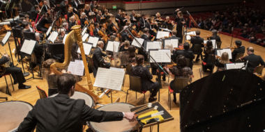 2020 02 Cbso Mirgas Beethoven Photo By Andrew Fox Dsc0942.