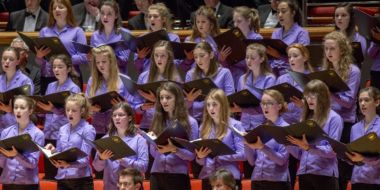 Cbso 1404 Chorus James Macmillan Cr Neil Pugh 42.