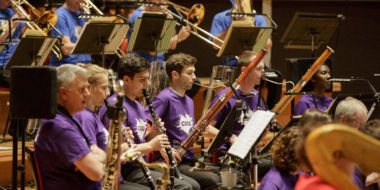 Cbso 1511 Guide To The Orchestra Cr Andrew Fox 5.