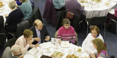 Cbso 1512 Afternoon Tea Cr Andrew Fox 2.