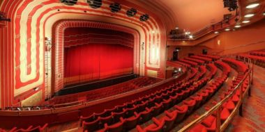 New Theatre Header 1 1340X659.