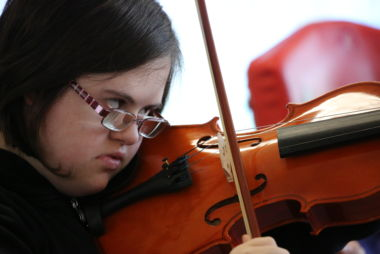Cbso 1603 Music Ability Project Permissions Unknown 1.