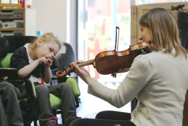 Cbso 1603 Music Ability Project Permissions Unknown 5Crop.