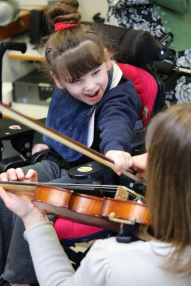Cbso 1603 Music Ability Project Permissions Unknown 6Resize.
