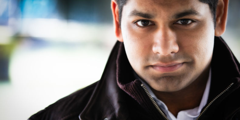 21 And 23 May Brahms Symphony No 1 Alpesh Chauhan Credit Patrick Allen.