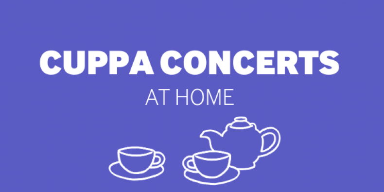 Copy Of Cuppa Concerts.