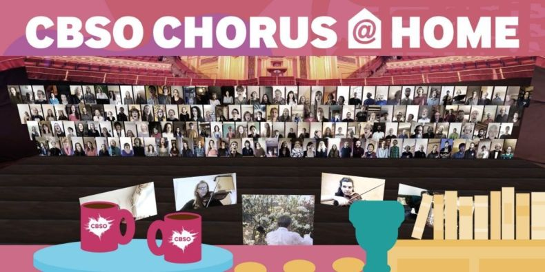 Website Slider Cbso Chorus At Home.