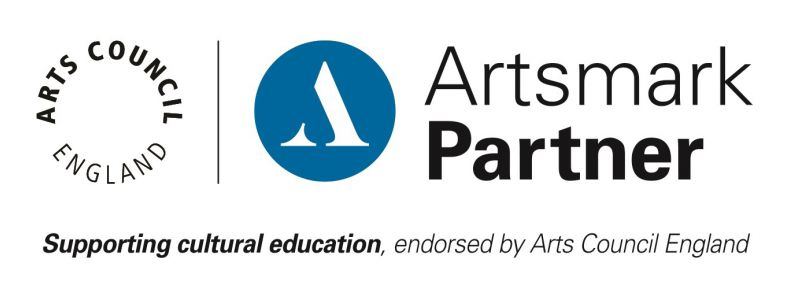 Am03 Partner Cmyk Logo.